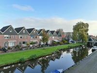 Papenpad 8 in Zaandam 1506 GR