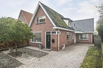 Oudeweg 69 in Drachten 9201 EK