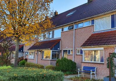 Acacia 61 in Hoorn 1628 MK