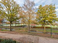 Marsstraat 16 in Hilvarenbeek 5081 TH