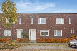 Louis Couperuslaan 23 in 'S-Hertogenbosch 5216 SC