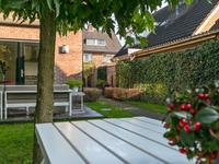 Veldhuisstraat 31 in Apeldoorn 7311 PG