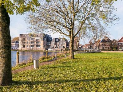 Flitsstraat 36 in Sneek 8605 DH