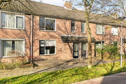 Kwikstaart 13 in Etten-Leur 4872 RD