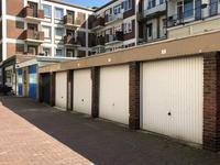 Spinschoolstraat 5 in Arnhem 6811 CC