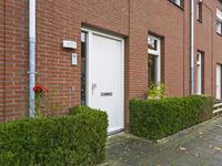 Gijsbrecht Van Nijenrodestraat 82 F in Breukelen 3621 GM