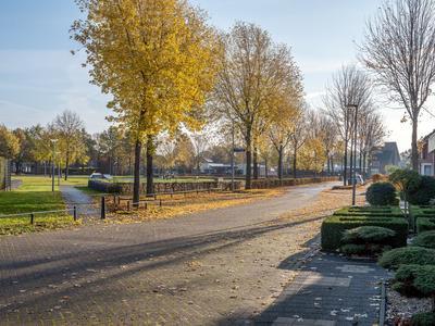 Zwanenbloemstraat 21 in Weert 6002 CX