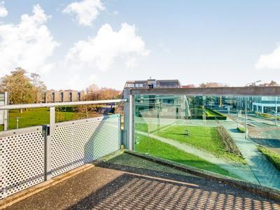 Aldegondaplantsoen 6 C in Maastricht 6226 AG
