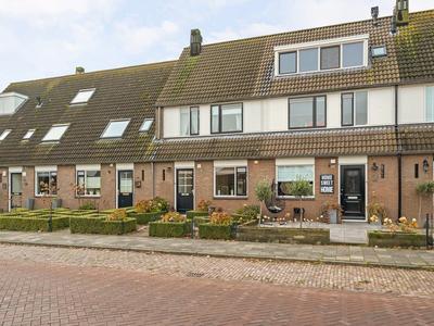 Vaartweg 10 in Eemdijk 3754 NB