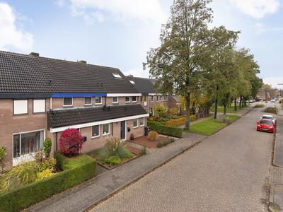 Tuinlaan 3 in Bemmel 6681 EW