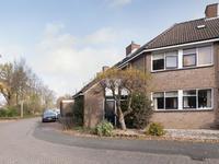 Arke Noachstraat 45 in Westervoort 6932 BZ