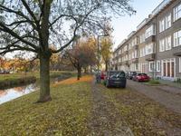 Statensingel 40 C in Rotterdam 3039 LN
