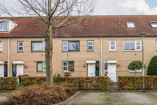 Kwarts 31 in Zeewolde 3893 ED