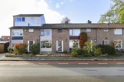 Nijhofflaan 4 in Dordrecht 3319 BR
