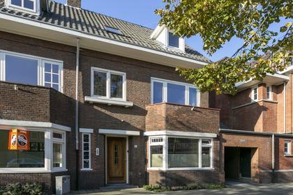 Jan Schofferlaan 8 in 'S-Hertogenbosch 5212 RE