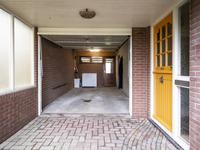 Ommerweg 150 A in Hellendoorn 7447 RJ