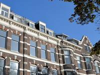 Admiraliteitskade 91 C in Rotterdam 3063 EH