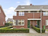Preludehof 75 in Rosmalen 5245 AR