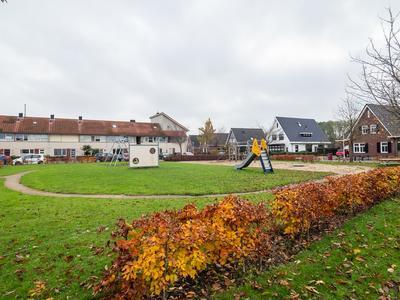 L. Wildschutstraat 81 in Meteren 4194 VX