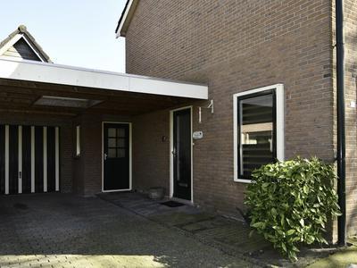 Hoofdstraat 31 * in Zuidwolde 7921 AB