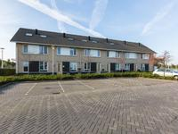 Zwarte Meerstraat 3 in Berkel En Rodenrijs 2652 JN