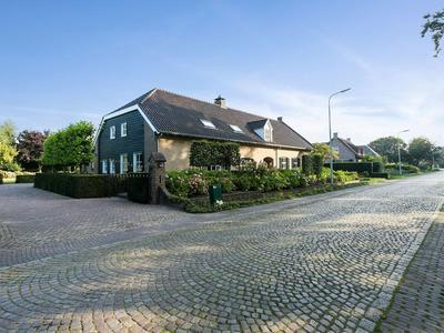 Leijsenstraat 7 in Oosterhout 4901 PC