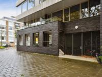 Rijswijkstraat 42 in Amsterdam 1062 EE