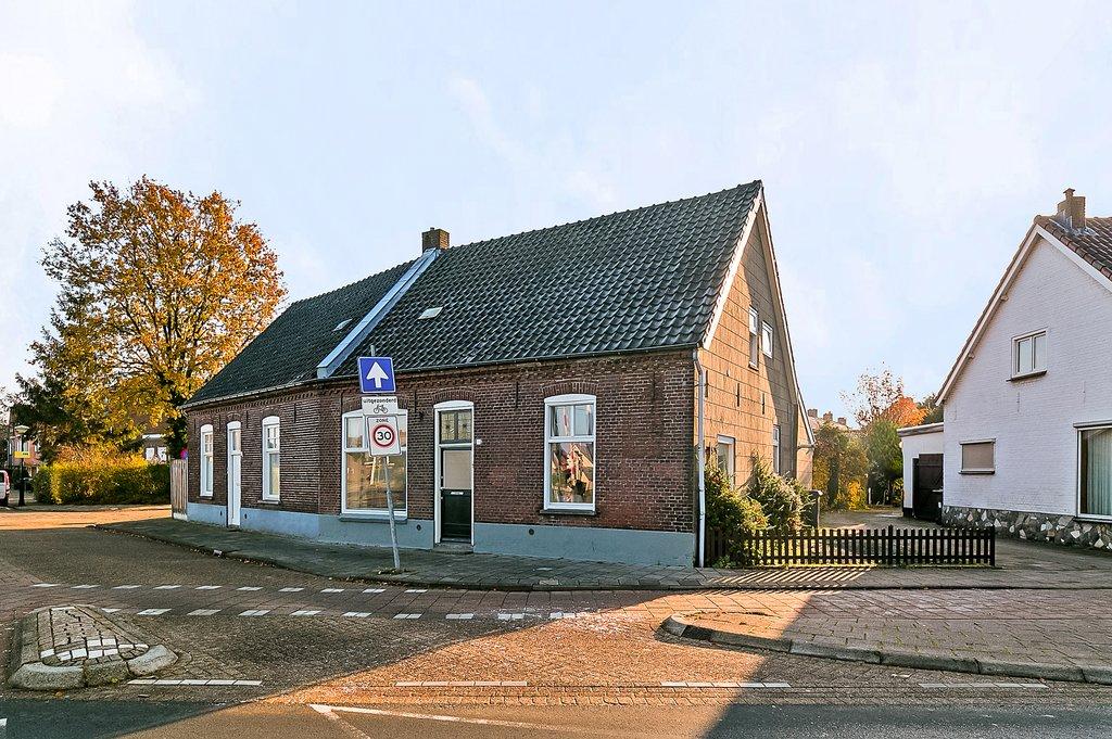 Tongelresestraat 512