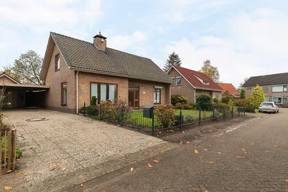 Rondestraat 15 in Deursen-Dennenburg 5352 LJ