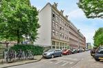 Tweede Van Swindenstraat 188 Iii in Amsterdam 1093 XA