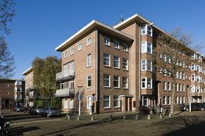 Griftstraat 54 1 in Amsterdam 1079 ZE