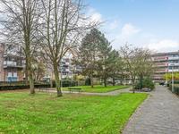 Soesterberghof 147 in Amsterdam 1107 GV