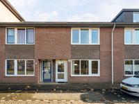 Keenseweg 38 in Etten-Leur 4871 DS
