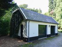 Dorpsweg 185 in Maartensdijk 3738 CD