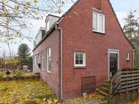 H.F.Dresselhuisstraat 4 in Bad Nieuweschans 9693 AM