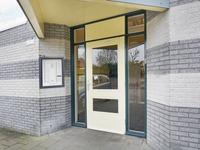 Wagenstraat 75 in Apeldoorn 7331 AM