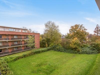 Westerpark 109 in Schagen 1742 BW