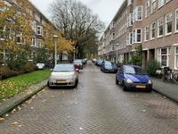 Boterdiepstraat 27 H in Amsterdam 1079 ST