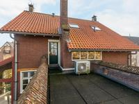 Breestraat 38 in Sint Anthonis 5845 AW