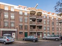 Tweede Oosterparkstraat 173 A in Amsterdam 1092 BG