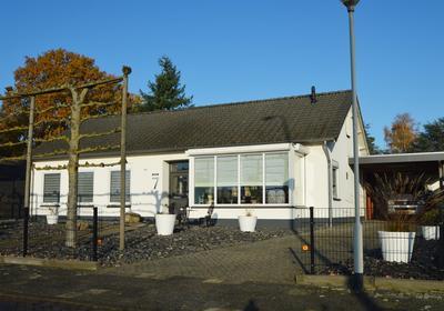 Langstraat 7 in Deurne 5752 BE