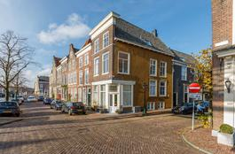 Langestraat 2 in Leiden 2312 SL