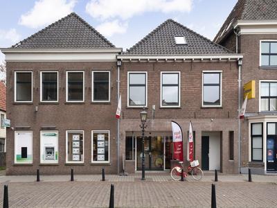 Kerkstraat 13 A in Doesburg 6981 CK