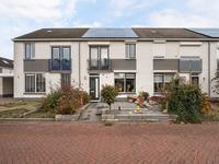 Leeuwebek 10 in Nijverdal 7443 MP