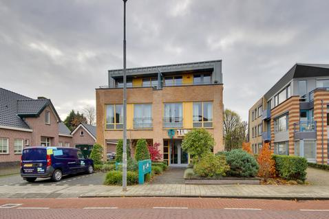 Gerrit Van Assendelftstraat 36 in Heemskerk 1964 NL
