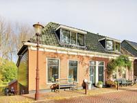 Schellingwouderdijk 123 in Amsterdam 1023 NB