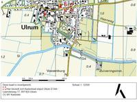 Leensterweg 17 in Ulrum 9971 EA