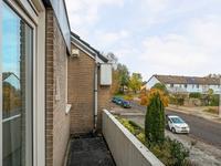 Hunzelaan 29 in Zwolle 8032 XG