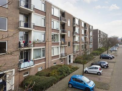 Maasstraat 92 in Purmerend 1442 RW