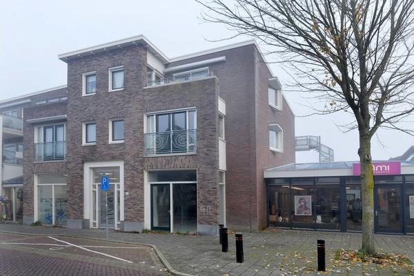 Ambachtstraat 6 B in Brummen 6971 BR